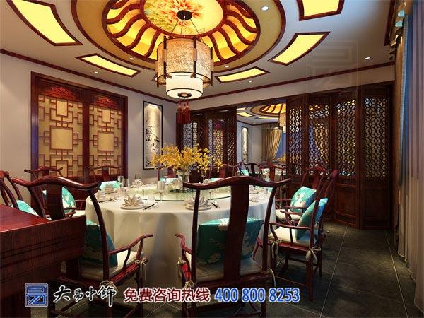 北京南苑四合院定向接待酒店享皇家礼遇