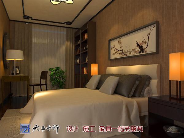 卧室壁纸搭配技巧有哪些?