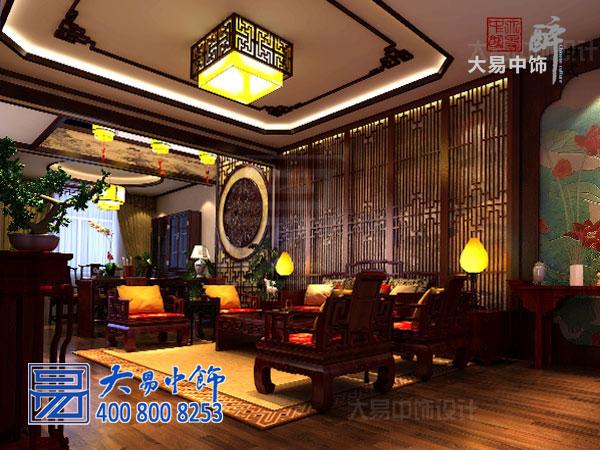 竹藤中式家具该如何养护?竹藤中式家具养护妙方?