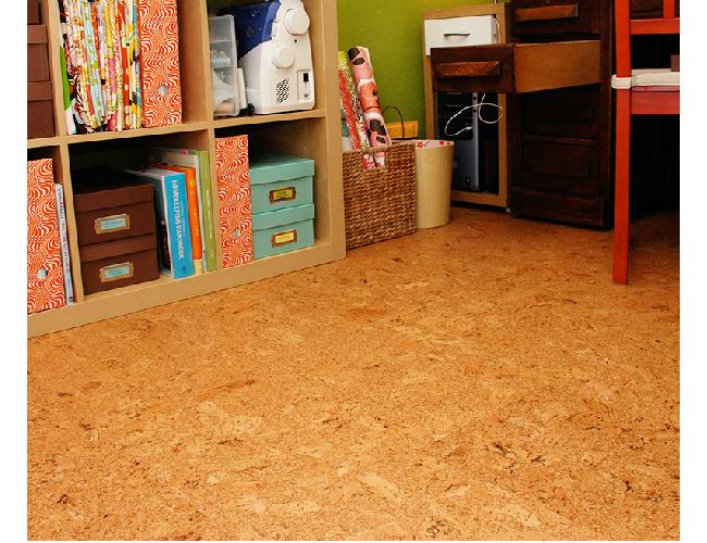 什么是软木地板?软木地板有什么用?